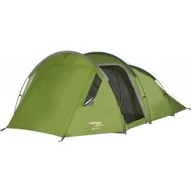 Vango SKYE 400 - Outdoor tent