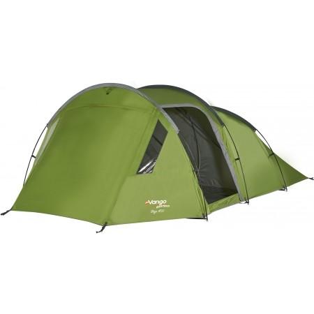 Vango SKYE 400 - Namiot turystyczny