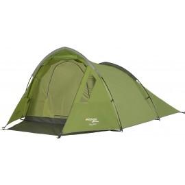 Vango SPEY 400 - Outdoor sátor