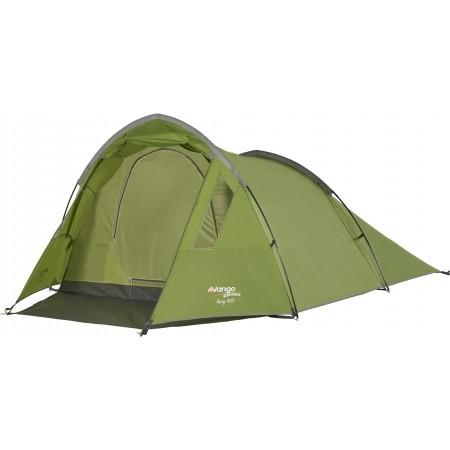 Vango SPEY 400 - Туристическа палатка