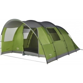 Vango ASHTON 500 - Family tent