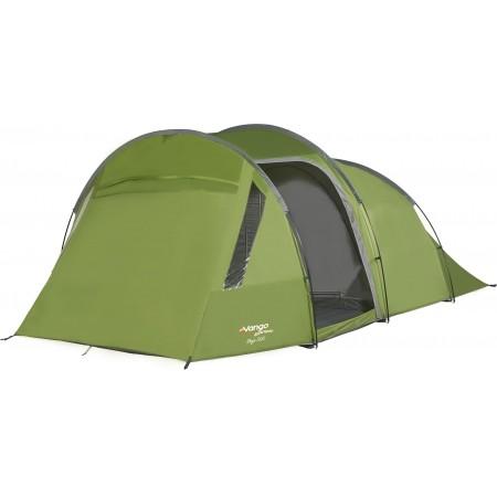 Vango SKYE 500 - Családi sátor