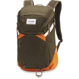 Dakine CANYON 24L - Men's backpack