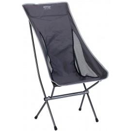 Vango MICROLITE - Scaun camping