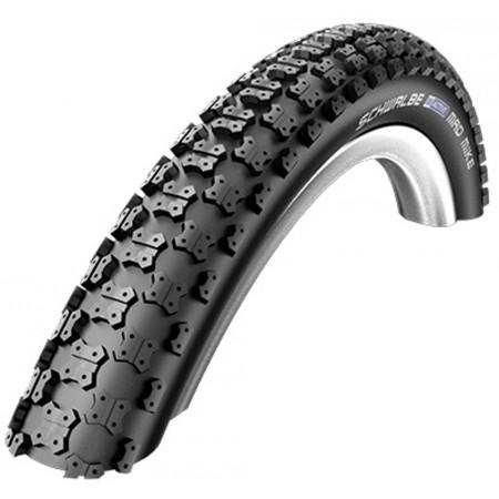 Schwalbe MAD MIKE 20 x 1.75 KEVLAR - Външна гума за велосипед