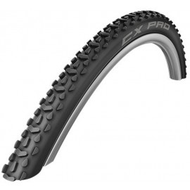 Schwalbe CX PRO 30-622 - Bicycle tyre