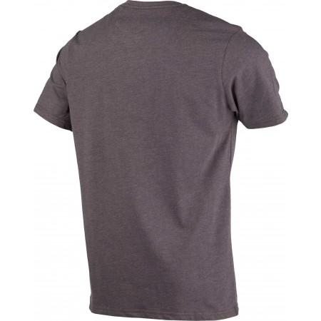 Pánske tričko - Loap BRAIDEN - 3