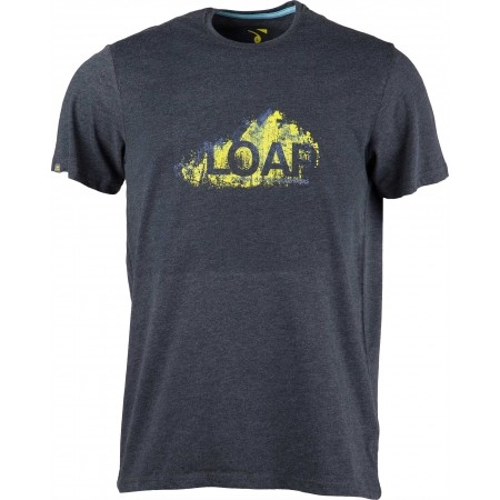 Men's T-shirt - Loap BRODEY - 1