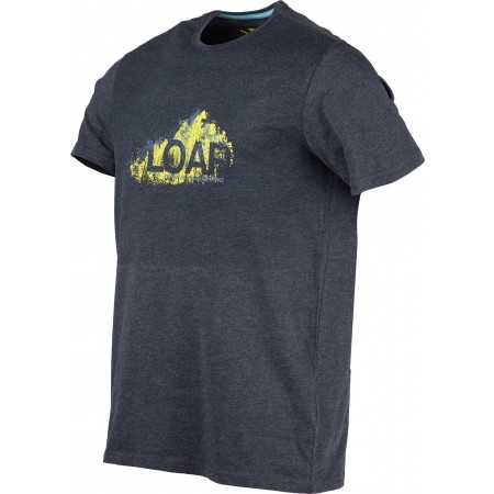 Men's T-shirt - Loap BRODEY - 2