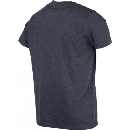 Men's T-shirt - Loap BRODEY - 3