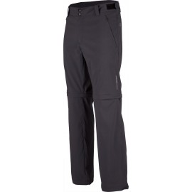 Northfinder NIXON - Men's pants