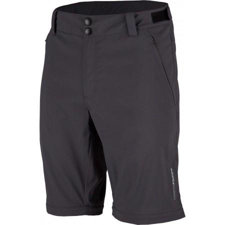 Pantaloni bărbați - Northfinder NIXON - 4