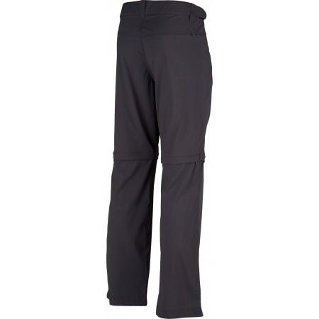 Pantaloni bărbați - Northfinder NIXON - 3
