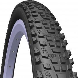 """Mitas OCELOT 29"""" x 2,10 KEVLAR - Tyre"""