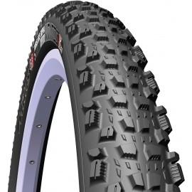 "Mitas KRATOS TD 27,5"" x 2,25 - Външна гума за велосипед"