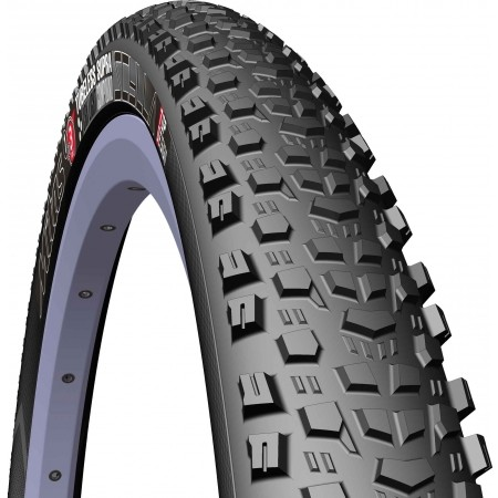 "Mitas SCYLLA TD 27,5"" x 2,25 - Външна гума на велосипед"
