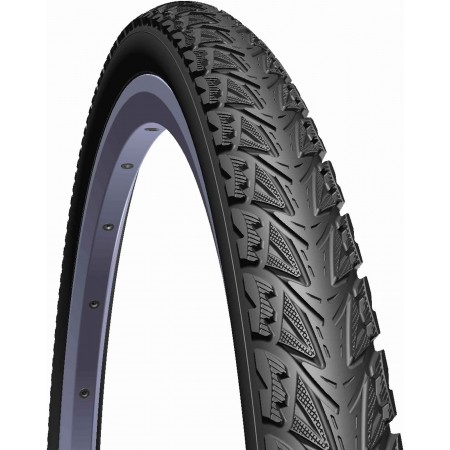 Mitas SEPIA 700 x 40C - Bicycle tyre