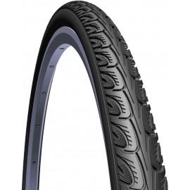 Mitas HOOK 700 x 40C - Външна гума за велосипед
