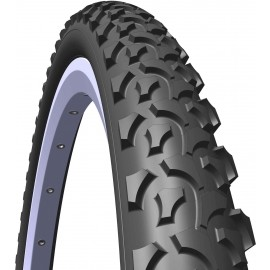 "Mitas RAPID 12 1/2""  x 1,75 x 2 - Bicycle tyre"