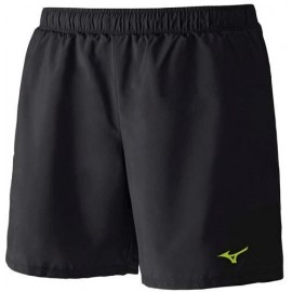 Mizuno IMPULSE CORE 5.5 M - Men's running shorts
