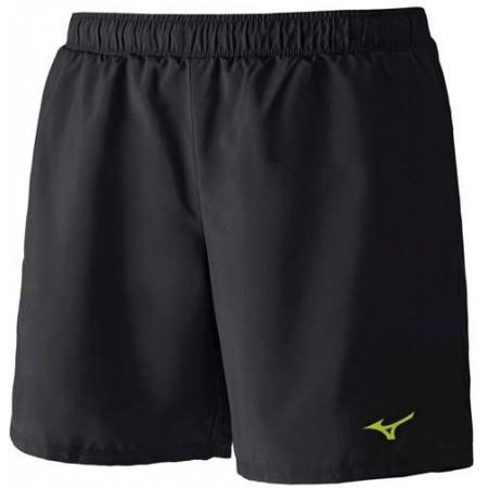 Pánske bežecké šortky - Mizuno IMPULSE CORE 5.5 M