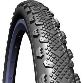 Mitas WINNER 26 x 1,90 - Tyre