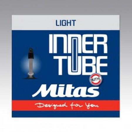 Mitas FV47 26 x 1,9 LIGHT - Gumibelső