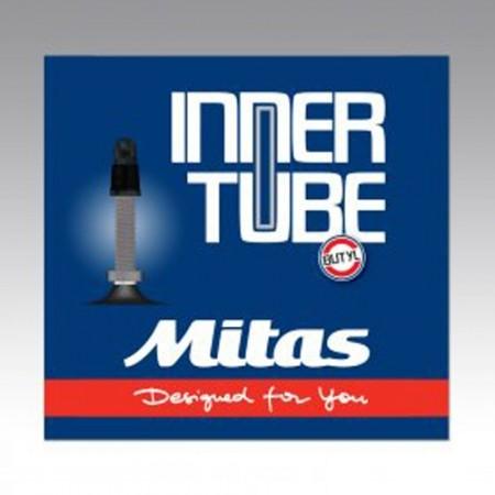 "Mitas FV33 27,5"" x 1,5 - Вътрешна гума"