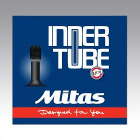 "Вътрешна гума - Mitas AV35 16"" x 1,5"
