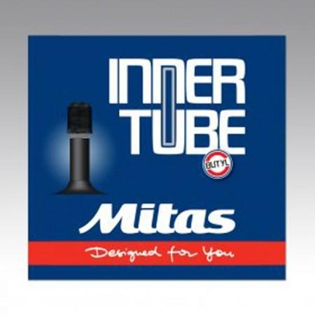 Вътрешна гума - Mitas AV35 27,5 x 2,1