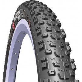 Mitas HYPERION TD 29 x 2,10 - Bicycle tyre