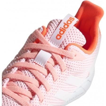 Dámska bežecká obuv - adidas QUESTAR RIDE W - 6