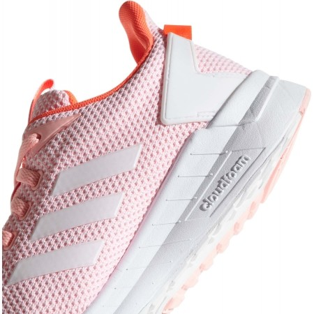 Dámska bežecká obuv - adidas QUESTAR RIDE W - 7
