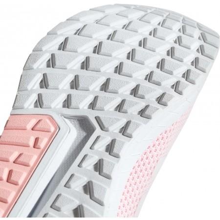 Dámska bežecká obuv - adidas QUESTAR RIDE W - 8