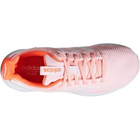 Dámska bežecká obuv - adidas QUESTAR RIDE W - 3