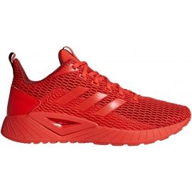 adidas QUESTAR CC - Încălțăminte de alergare bărbați