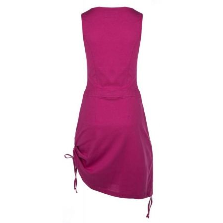 Rochie de damă - Loap NYTA - 2
