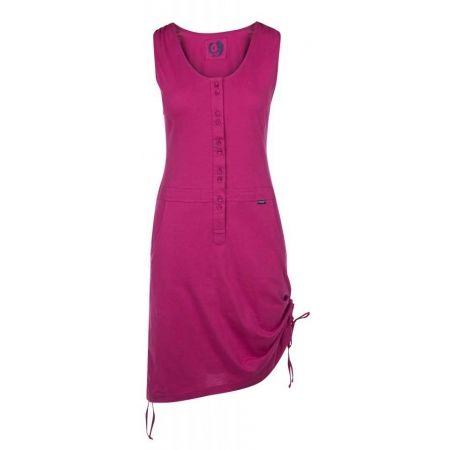 Rochie de damă - Loap NYTA - 1