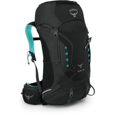 Dámský turistický batoh - Osprey KYTE 36