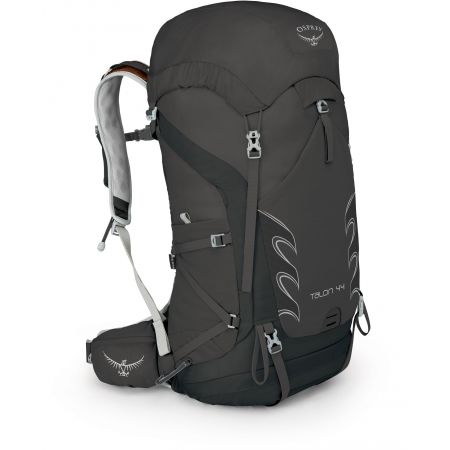 Osprey TALON 44 II M/L - Hiking backpack