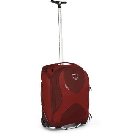 Cestovní zavazadlo - Osprey OZONE 36