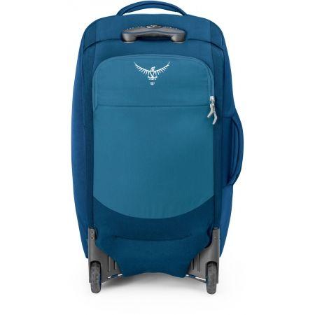 Cestovní taška - Osprey MERIDIAN 75 II - 1 2ff9a845d9