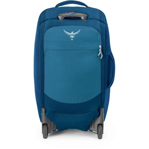 Osprey MERIDIAN 75 II - Cestovná taška
