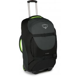 Osprey SHUTTLE 100