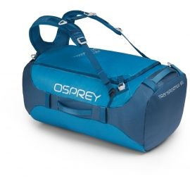 Osprey TRANSPORTER 65 II - Travel luggage