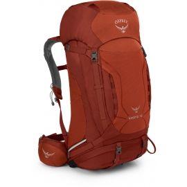 Osprey KESTREL 48 M/L - Hiking backpack