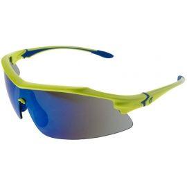 Laceto SA1486-Y - Sluneční brýle