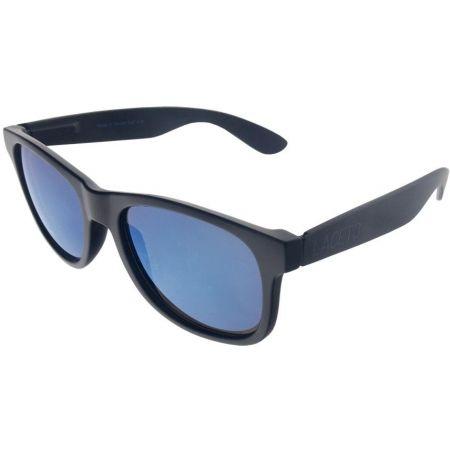 Laceto SA1013-3-B - Sunglasses