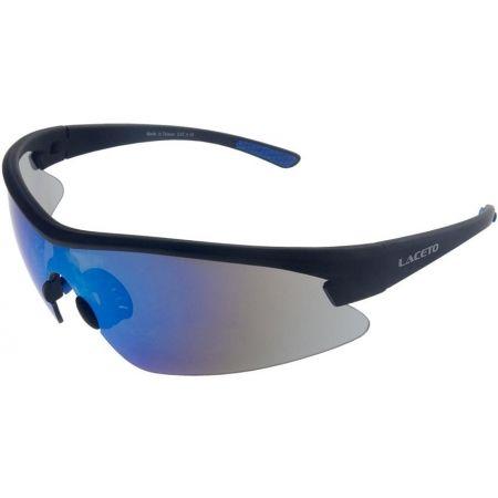 Sluneční brýle - Laceto SA1316-B
