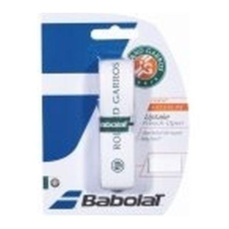 Тенис грип - Babolat UPTAKE FRENCH OPEN X1 - 2